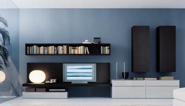 FXB Furniture