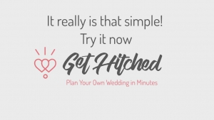 Get Hitched