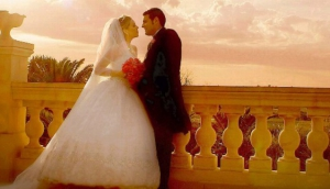 Gino Galea Photo Artist - Malta Weddings