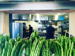 Giuseppi's Restaurant