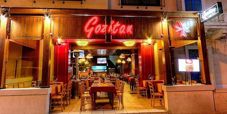 Gozitan Restaurant