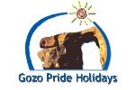 Gozo Pride Holidays