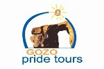 Gozo Pride Jeep and Quad Tours