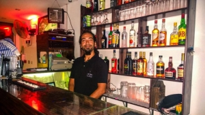 Happy Dayz Bar