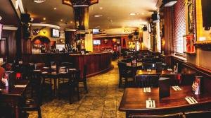 Hard Rock Cafe Malta