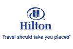 Hilton Malta Conference Centre