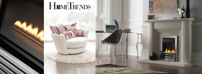 Hometrends - Home & Garden