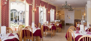 Hotel il-Palazzin