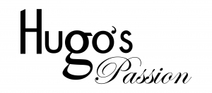 Hugo's Passion