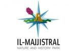 Il-Majjistral Nature and History Park