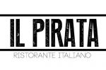 Il Pirata Ristorante