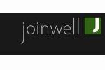 Joinwell