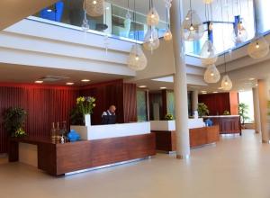 LABRANDA Riviera Premium Resort & Spa