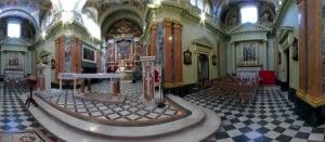 Madonna tal-Herba Sanctuary