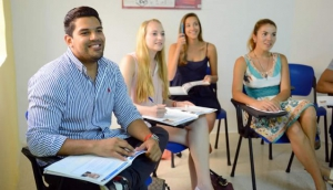 Magister Academy Malta
