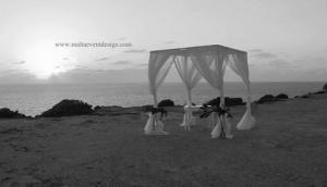Malta Event Design