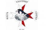 Malta Falconry Centre