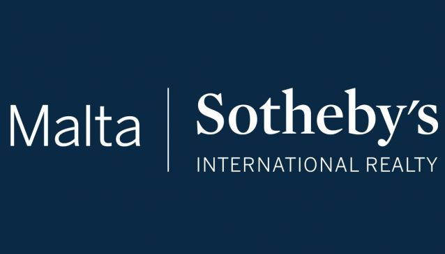Malta Sotheby's International Realty
