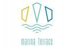 Marina Terrace Pizzeria & Brasserie