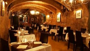 Mithna Restaurant