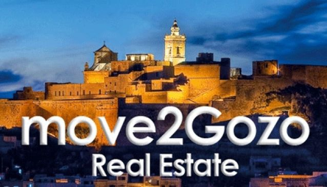 move2Gozo Real Estate