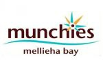 Munchies Mellieha Bay