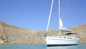 Nautica Yacht Charters