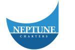Neptune Charters