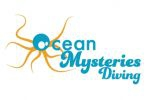 Ocean Mysteries Diving