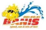 Oki-Ko-Ki Banis Watersports