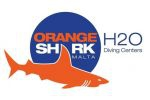 OrangeShark Diving Centres