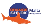 OrangeShark Diving Centre