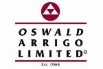 Oswald Arrigo Ltd