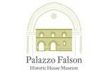 Palazzo Falson Historic House Museum