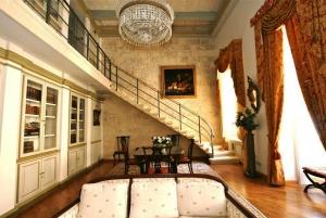 Palazzo Prince D'Orange