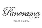 The Exiles Panorama Lounge