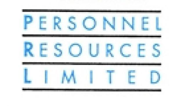 Personnel Resources Ltd