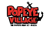 Popeye Village Fun Park