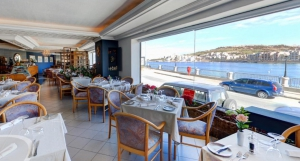 Porto del Sol Guesthouse