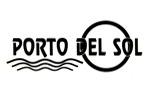 Porto del Sol Restaurant
