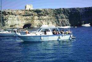 Private Charter Motor Cabin Cruiser
