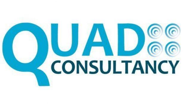 Quad Consultancy