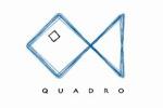 Quadro Restaurant