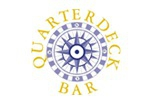 Quarterdeck Bar