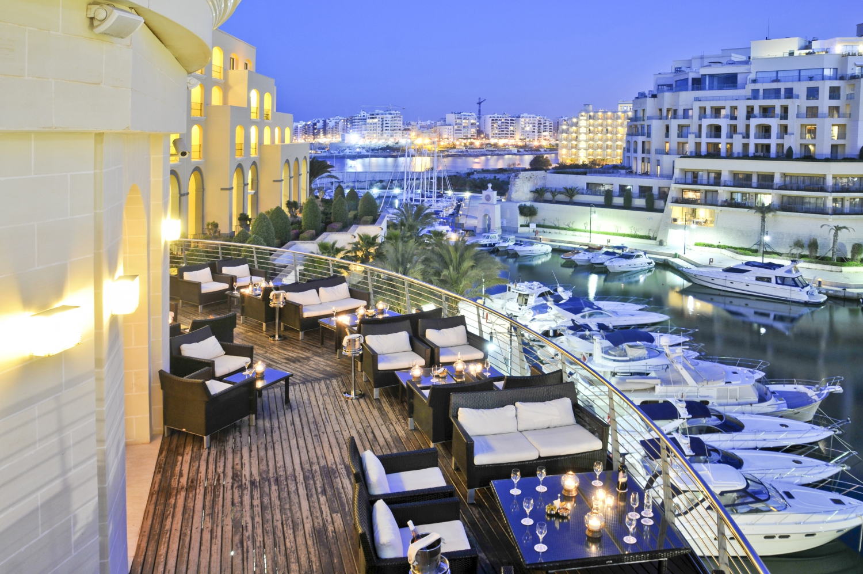 Best Hotel In Malta  Star