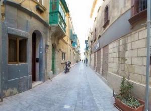 Rabat Malta