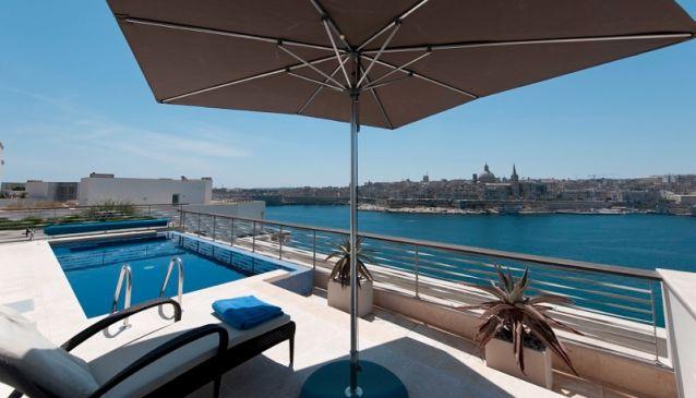 REMAX Malta