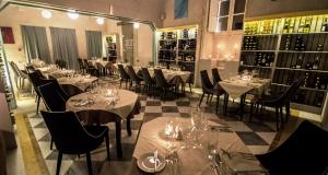 San Andrea Restaurant
