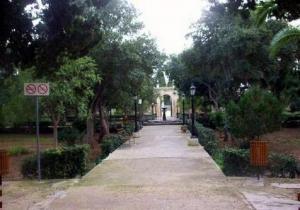 Santa Venera