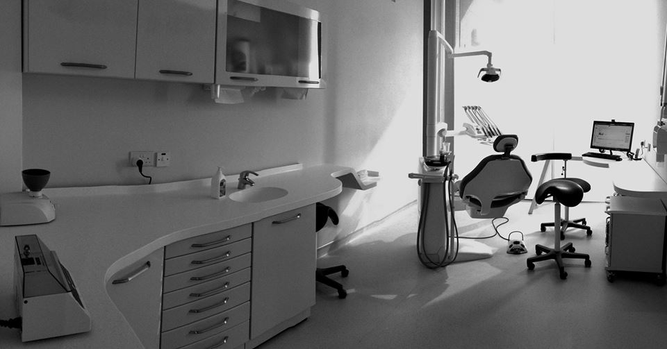 Savina Skyparks Dental Clinic